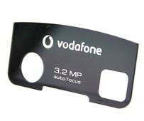 camera cover vodafone blackberry javelin curve 8900