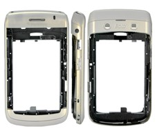 housing middle frame blackberry bold 9700 9020 pearl