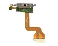 ipad dock connector