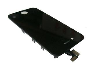 iphone 4g lcd assembly