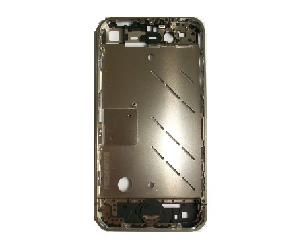 iphone 4g middle plate