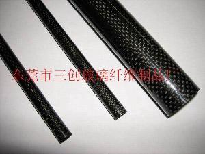 carbon fiber glass