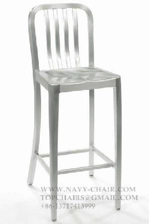 sandra bar stool