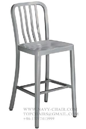 sandra counter stool