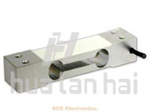 load cell czl601