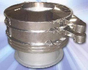 waterproof vibrosieve separator filter sieve filters mesh separation sieveing