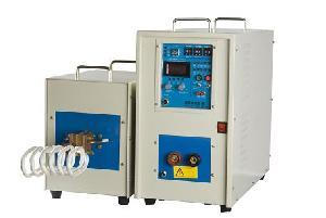 Induction Heating Machine Gy-40ab