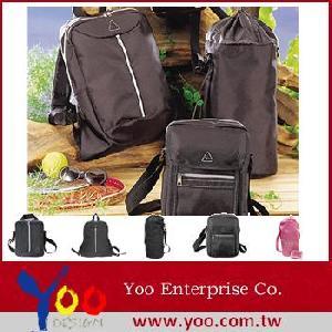 sport bags backpacks travel