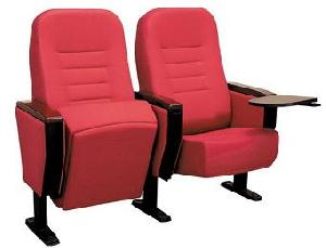 auditorium chair cinema seating kml 818