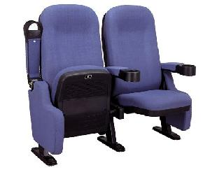 cinema seating foshan auditorium chair