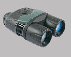 night vision nw n002
