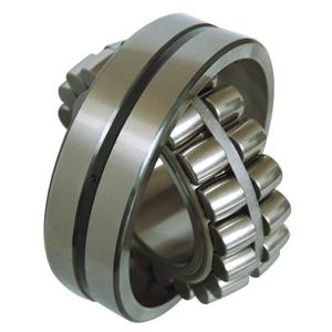 231 500ca w33 spherical roller bearing