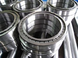 complement cylindrical roller bearing lifting sockets