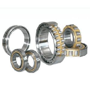row cylindrical roller bearing thb bearings