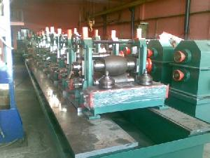 pipe profile cutting machines