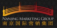 search engine optimization nanjing