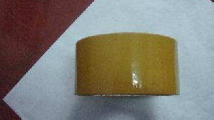 bopp adhesive tape smaller roll
