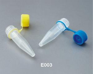 1 5ml cryo vials tubes