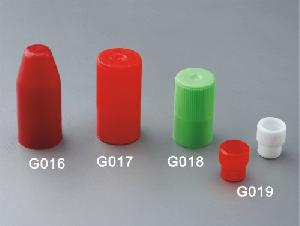 test tube cap