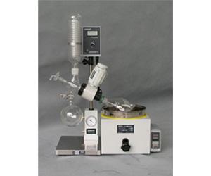 1 5lrotary evaporator