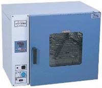 air sterilizer