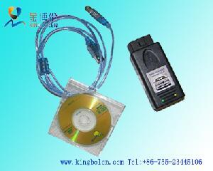 bmw e auto scanner 1 36
