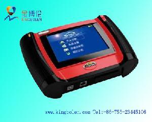 diagnostic tool kt300