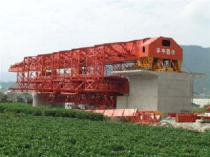 bridge building machine system mss