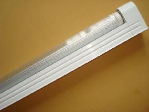 acrylic rod pmma tube plastic holder clear bar
