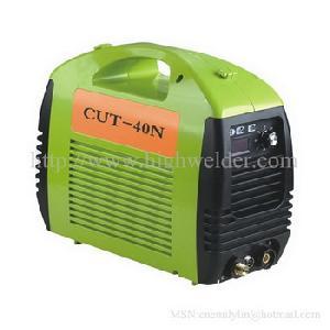 inverter dc air plasma cutter cut 50 40 30n c1