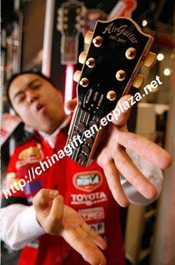 air guitar pro acoustic