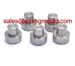 turning lathing machining food packing machines