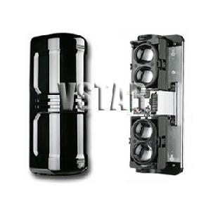 ir beams detectors manufacuturer supplier