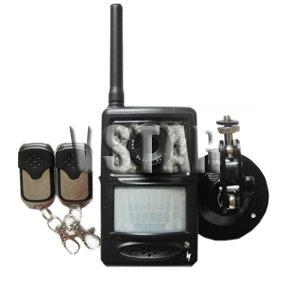 distributor gsm mms telecamera home security spain