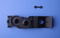 dx4 dx5 head adaptor