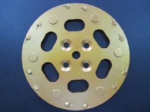 diamond tools pcd cup wheel