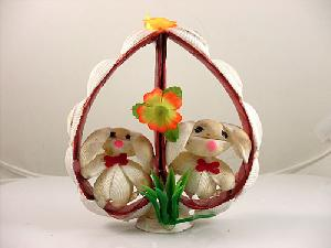 wholesale shell crafts
