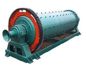 ball mill mining