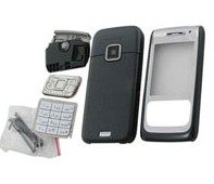 housing faceplate cover nokia e65