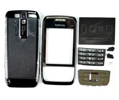 housing faceplate cover nokia e66