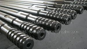 extension rods drill rod