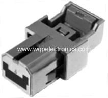 switches jacks manufacturer door lock