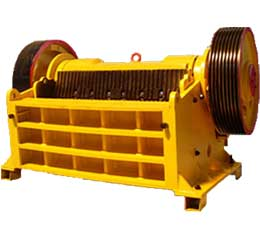 jaw crusher coal iron ore granite bauxite
