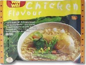 chicken flavor export pack