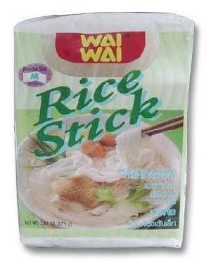 dehydrated rice sticks m 3 mm