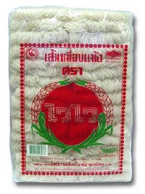 dehydrated rice vermicelli 3kg