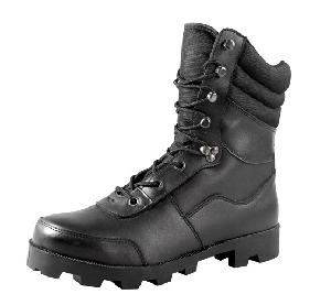 military boots combat wcb001