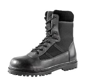 military boots combat wcb003