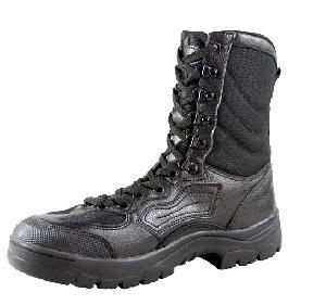 military boots combat wcb008