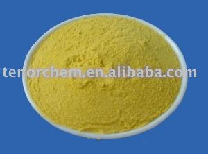 polyaluminium chloride water treatment chemicals
